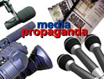 http://www.finalcall.com/images/Media_Propaganda.jpg