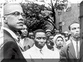 The Murder of Malcolm X & Its Effect on Black America