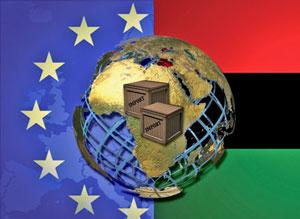 EU-Africa_gr1_1.jpg
