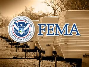 FEMA_trailers300x225.jpg