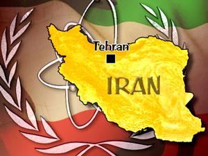 Iran_nuclear_gr1b_3.jpg