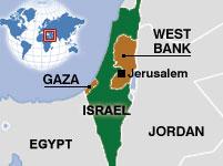 Isreal_Palestine_MAP_1.jpg