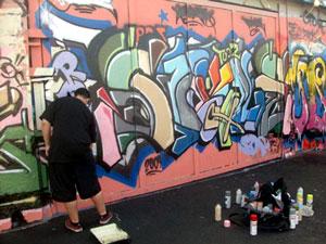 LA_grafitti01-26-2010.jpg