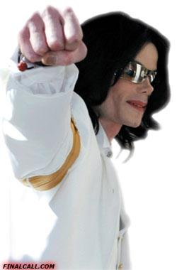 MJ_fist08-04-2009.jpg