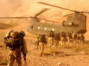 afghanistan300x225_2_2.jpg