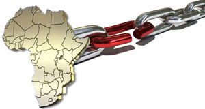 africa_chain_gr1.jpg