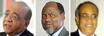 africa_leaders04-06-2010.jpg