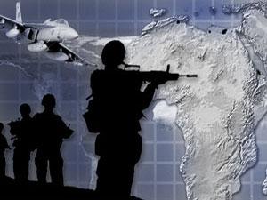 africa_troops_300x225.jpg