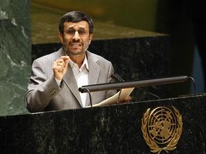 ahmadinejad_un2010.jpg