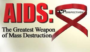 aids_gr1.jpg