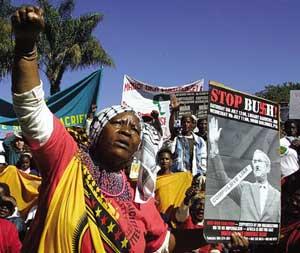 anti-bush-africa07-22-2003.jpg