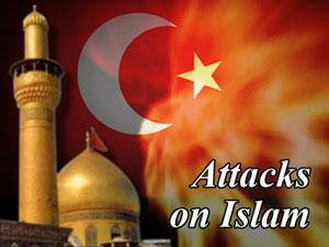 attacks_on_islam300x225.jpg