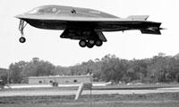 bomber_plane06-12-2007.jpg