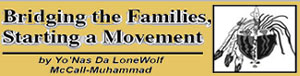 bridging_families_1_002.jpg