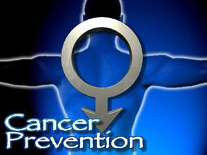 cancer_prevention300x225_1.jpg