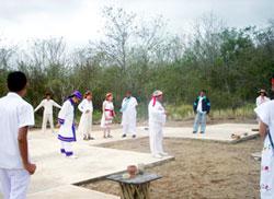 ceremony04-20-2010.jpg