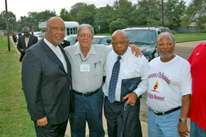 civilrights_reunion09-23-2008.jpg