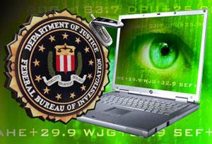 cointel_spying08-14-2007b.jpg