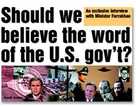 cover01-27-2004.jpg