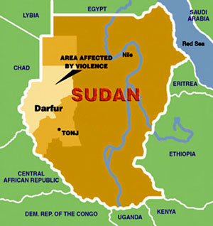 darfur_map_gr5.jpg