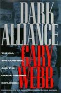 dark-alliance-2.jpg