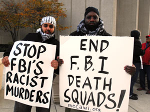 detroit_protest11-17-2009.jpg