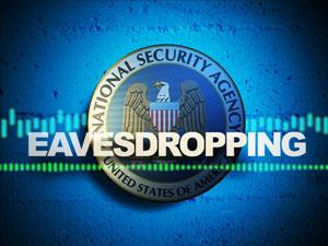 eavesdropping300x225_1.jpg