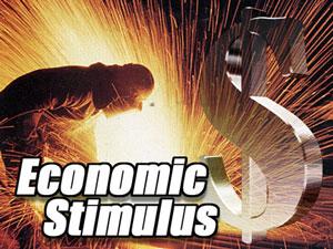 econ_stimulus_gr1_1.jpg