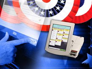 electronic_voting300x225.jpg