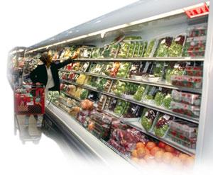 food_market_gr1.jpg