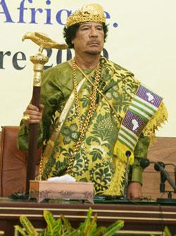 gadhafi09-29-2009.jpg