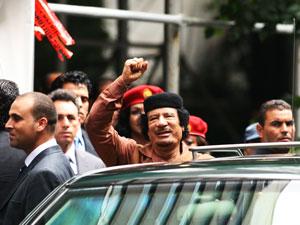 gadhafi10-06-2009_1.jpg