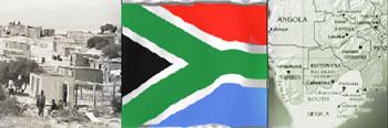 gr1_so-africa_1.jpg
