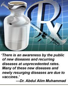 gr1_vaccines.jpg