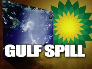 gulf_oil-spill_gr300x225.jpg