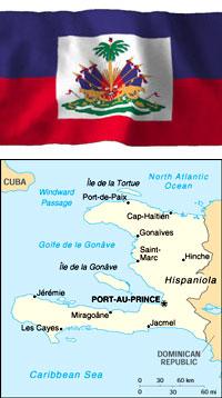 haiti-flag-map_1.jpg