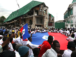 haiti02-23-2010_1_1.jpg