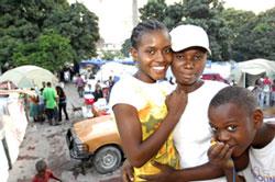 haiti02-23-2010_3.jpg