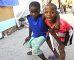 haiti_3.jpg