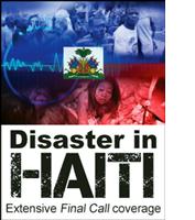 haiti_coverage01-2010.jpg
