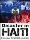 haiti_gr201-2010.jpg