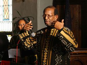 haiti_r-daniels01-26-2010.jpg