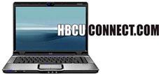 hbcu_connect1b.jpg