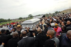 imam_funeral09-23-2008.jpg