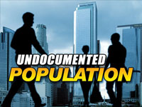 immigrants_gr1.jpg