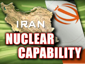 iran_nuclear300x225_1.jpg
