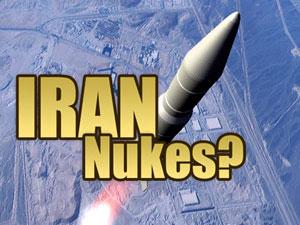 iran_nuke_stories300x225.jpg