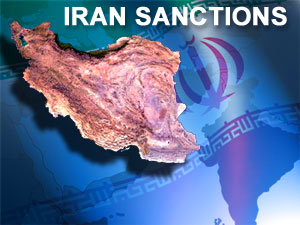 iran_sanctions300x225_1.jpg