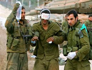 israeli_idf08-22-2006.jpg