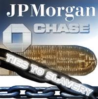 jp-morgan02-08-2005b.jpg